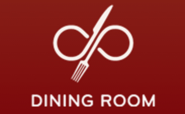 Dining Room Restaurant
