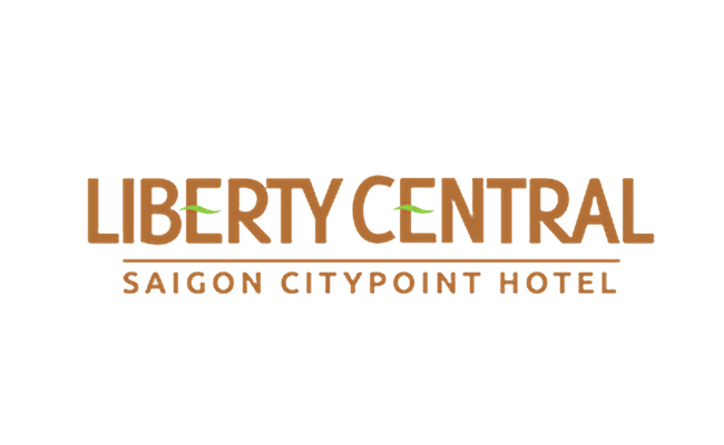 Liberty Central Saigon City Point