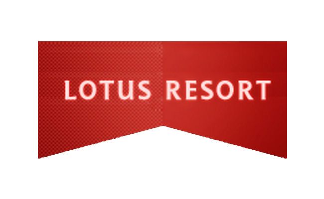 Lotus Vung Tau Beach Resort