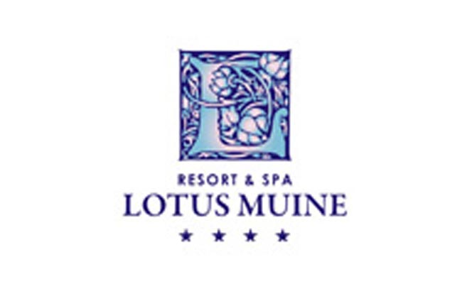 Lotus Muine Resort & Spa